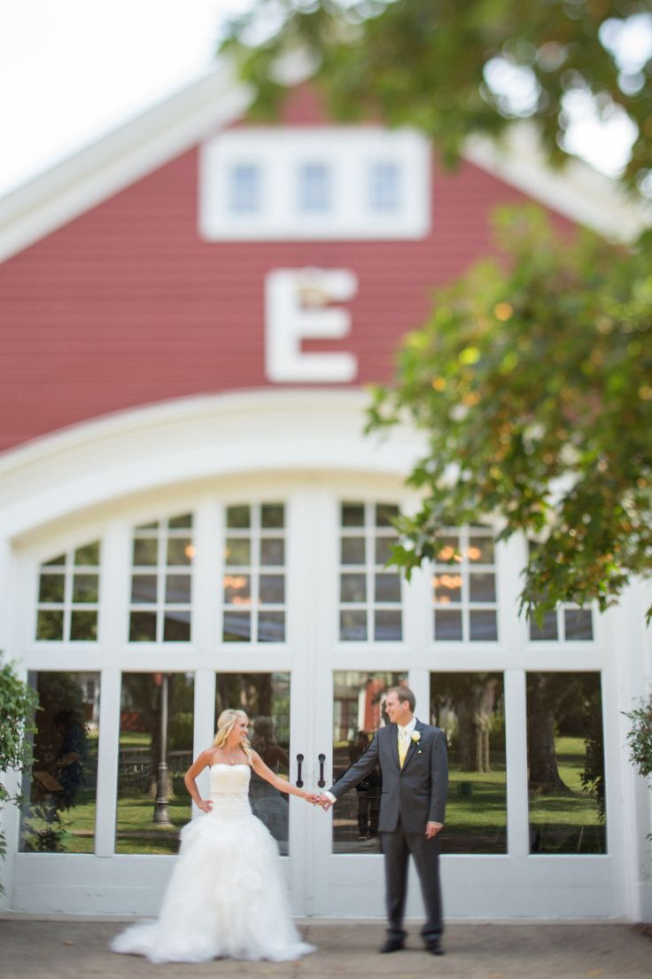 outdoor wedding venues minneapolis%0A See Earle Brown Heritage Center on WeddingWire