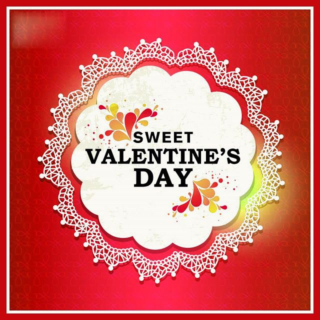 25 best ideas about Valentines day card messages – Valentines Card Greetings