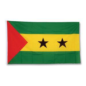 Promex Sao Tome and Principe Large Flag 90 x 150cm Sao Tome and Principe Large Flag 90 x 150cm http://www.comparestoreprices.co.uk/football-shirts/promex-sao-tome-and-principe-large-flag-90-x-150cm.asp