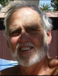 How Vernon Johnston healed 4th stage Prostate/Bone Cancer with Baking Soda & Molasses Protocol