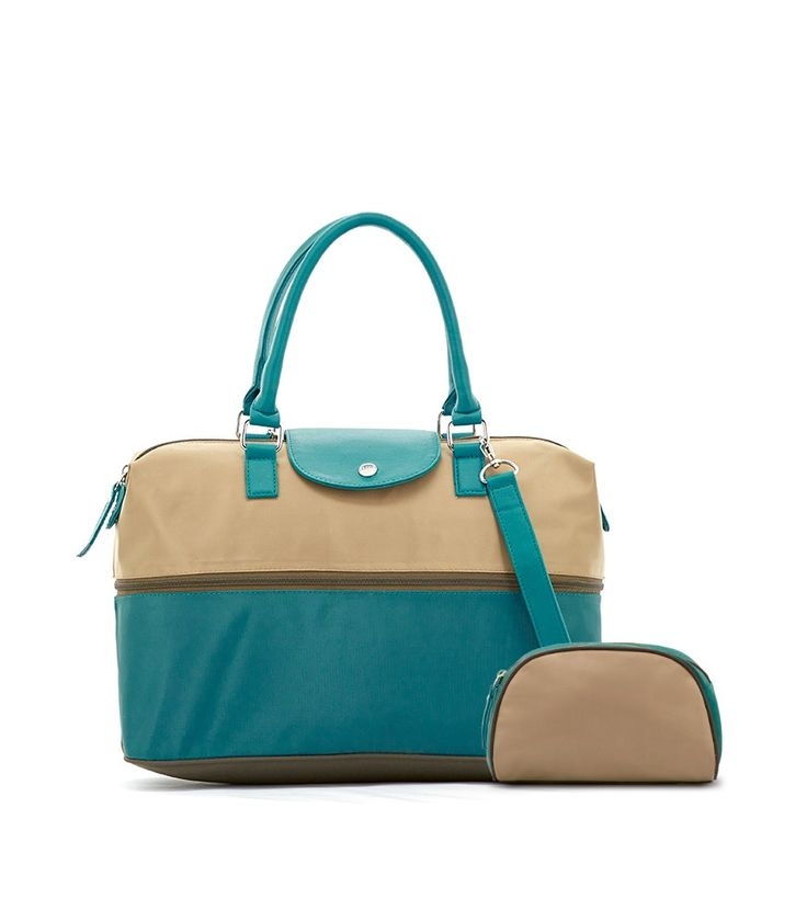 Wow! Look at this fabulous product! I've found at SophieParis.  http://www.sophieparis.com/id/index.php/women/bag/pansy-bag.html #SophieParis