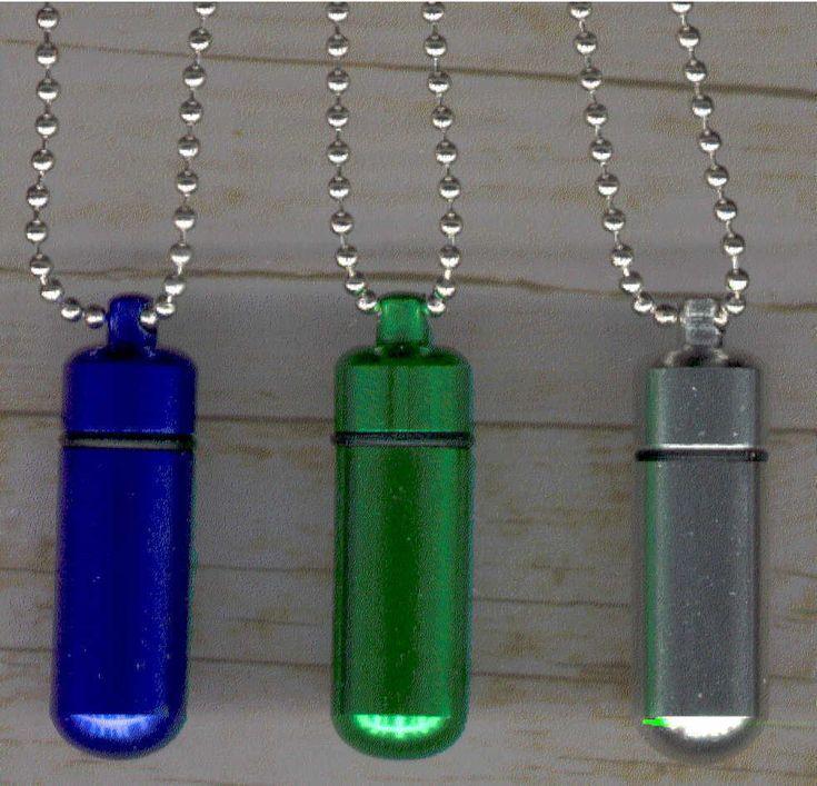 WTY,Memorial Urn,Keepsake Urn,Cremation Urn,Necklace Urn,Cremation Cylinder