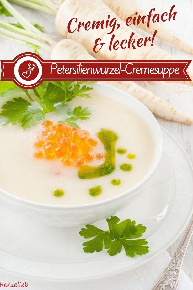 c14e8b78fc02f6335ed97cb8de4626b3 - Beste Kartoffelsuppe Rezepte