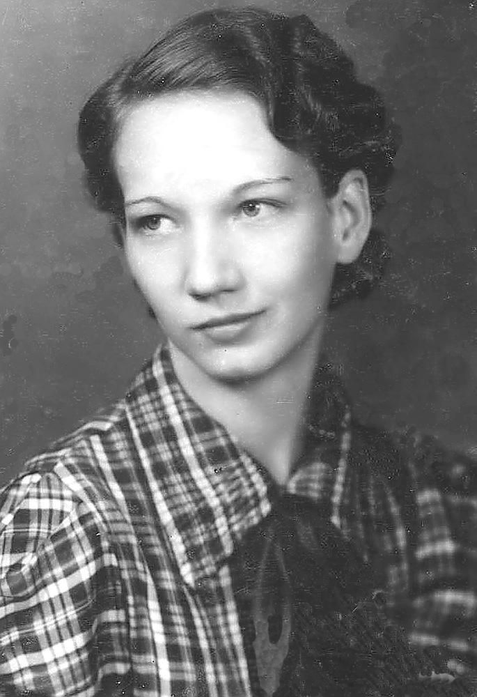 June Carver   family   Family search, Free family tree, Family history
