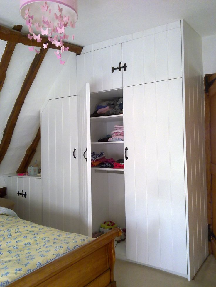 Tongue And Groove Cabinets Google Search Wardrobes