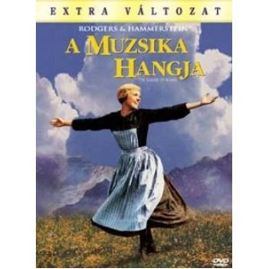 The Sound of Music (1965) / A muzsika hangja