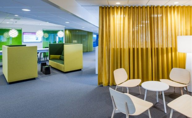 SAS | MER Architects
