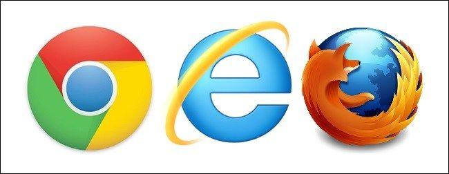 Download Free Software through Best Web-Sites –Gofilehub