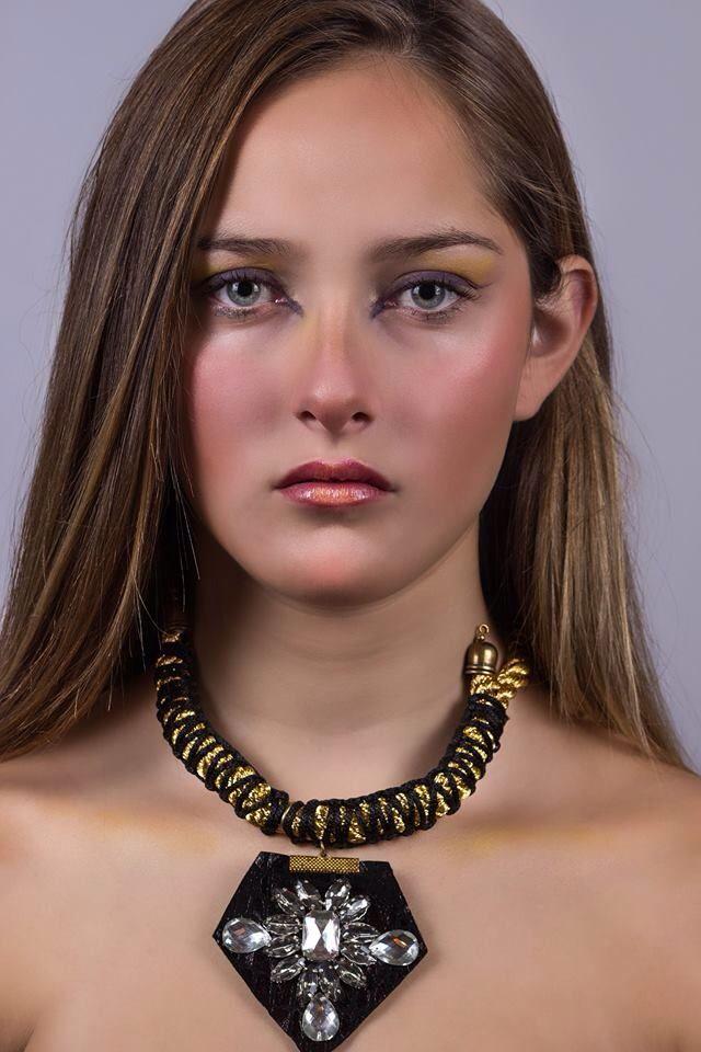 Collar diamond disponible