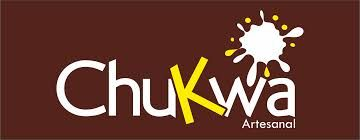 Chukwa interview questions and answers http://www.expertsfollow.com/chukwa/questions_answers/learning/forum/1/1
