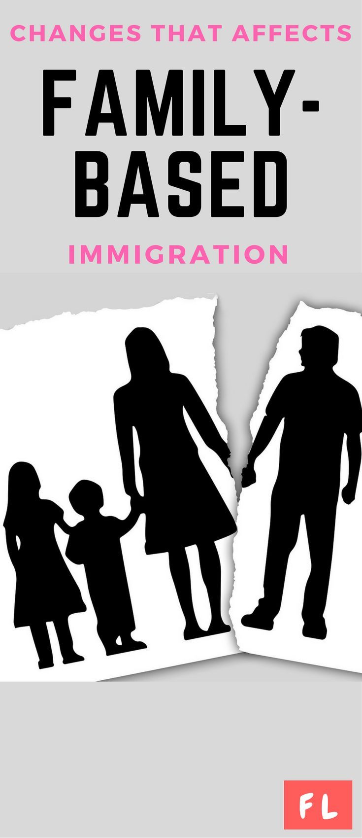 Changes That Affects Family Based Immigration Fiance Visa Work