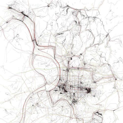 10 best mapping images on pinterest maps cards and cartography the geotaggers world atlas 55 taipei eric fischer blue pictures taiwanmapscreative gumiabroncs Choice Image