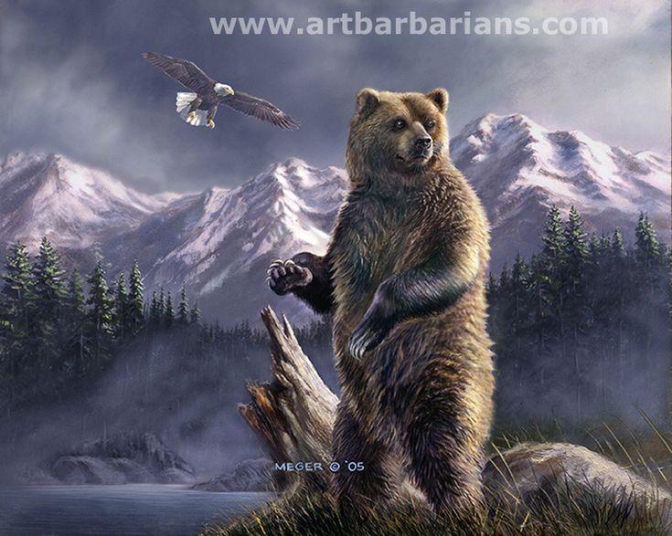 186 besten Art ( Wildlife ) Bilder auf Pinterest ...