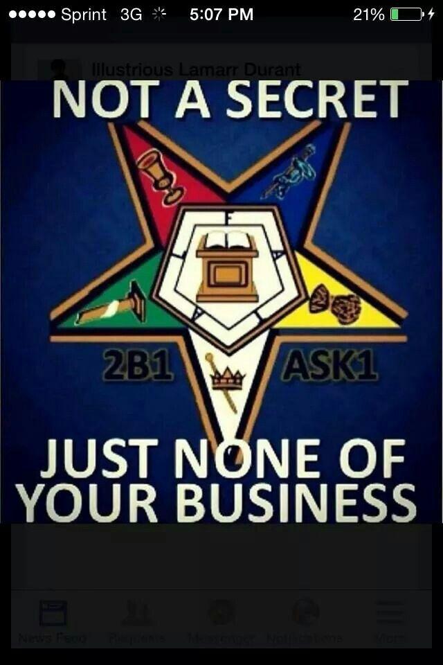 35 best Masonic Sayings images on Pinterest | Freemasonry ...