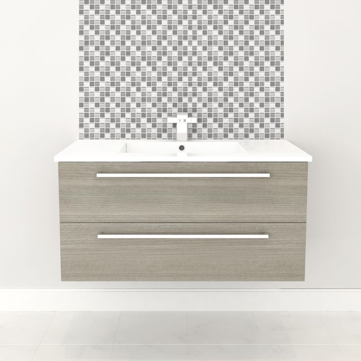 Bathroom Vanities Stores best 25+ wall hung vanity ideas on pinterest | small vanity unit