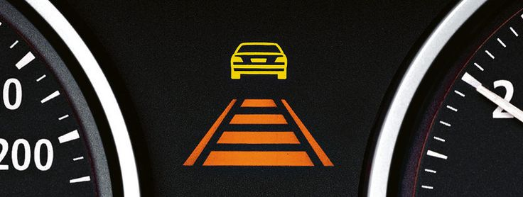 Évitez à tout prix le régulateur de vitesse (cruise control) si la chaussé est mouillée, enneigée ou si vous avez un doute sur la condition de celle-ci. Si les roues se mettent à glisser, le régulateur pourrait accélérer et vous faire perdre le contrôle de votre voiture.
