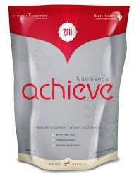 Zrii Achieve benefits: •Promotes fat metabolism •Assists in building lean muscle •Provides optimal nutrition •Boosts and sustains energy levels Contact Verve Life on info@vervelife.co... or visit www.vervelife.com.au for more information.