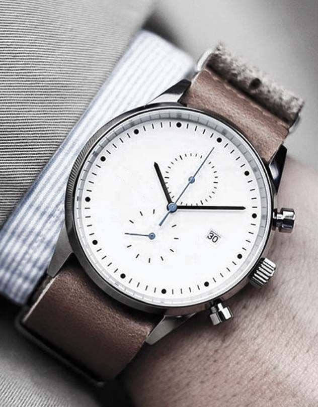 AM to PM // watches // urban men // accessories // gadget // menswear //boys // moments //