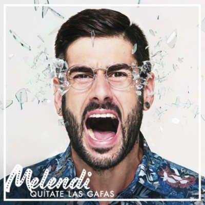 Ramón Melendi Espina (Oviedo, 21 de enero de 1979), conocido artísticamente como Melendi, es un cantautor español que ha vendido mas de 3.000.000 de discos a lo largo de su carrera. Sus especialidades en la música son el rock, el pop y antiguamente la rumba a la hora de componer sus letras.Melendi - Desde Que Estamos Juntos...
