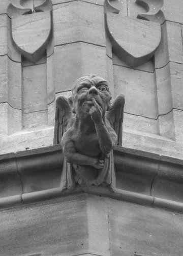 Best stone carving ideas on pinterest diy