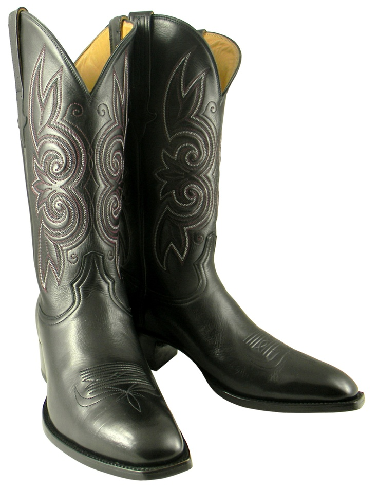 7 best images about Cowboy Boots on Pinterest | Brown boots ...