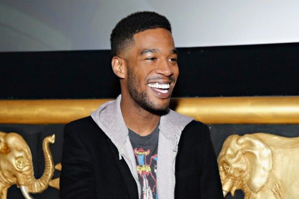 20 Best Kid Cudi Songs (So Far)