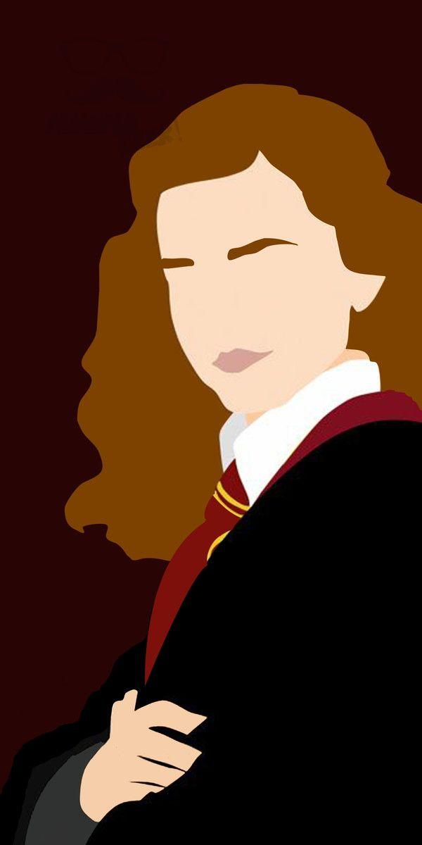 Três quadros minimalista da saga. Cada quadro sendo dos personagens Harry Potter, Hermione e Rony Weasley.    Prazos de Produção    Cada quadro é produzido individualmente e segue os prazos de produção abaixo:    Pintura em Tela - até 10 dias úteis.    Especificações    Quadro: Pintura à mão em t...