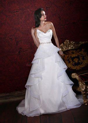 Popular Impression Bridal Store Find the perfect Wedding Dress Bridesmaid Dress Prom Dress