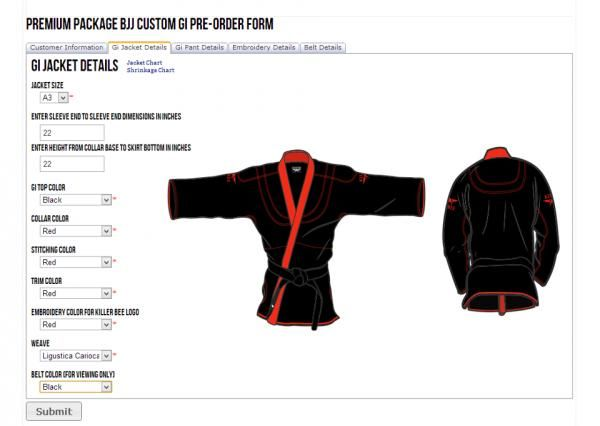 bjj gear, women's bjj gear, bjj gear for women, brazilian jiu jitsu gear