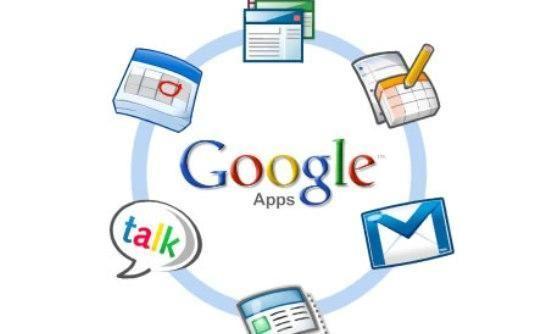 Πώς τα Google Apps διεισδύουν ολοένα και περισσότερο στην εκπαίδευση - Περισσότερα από 20 εκατομμύρια σπουδαστές παγκοσμίως κάνουν χρήση της σουίτας Google Apps, αριθμός που κατά τα τελευταία δύο χρόνια έχει διπλασιαστεί. Σύντομα... - http://www.secnews.gr/archives/62738