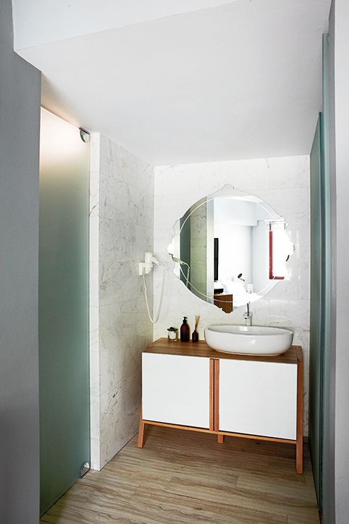 49 Best Images About Bathrooms On Pinterest