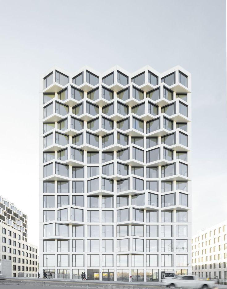 Design Len München 1060 best architecture images on contemporary