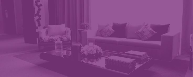 Everything You Need to Know About Event Furniture