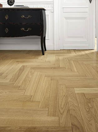 25 melhores ideias sobre parquet massif no pinterest. Black Bedroom Furniture Sets. Home Design Ideas
