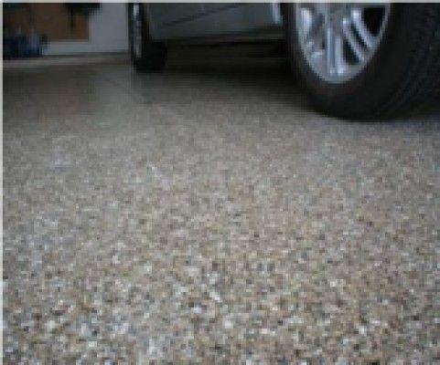 : Garage Floor Epoxy Paint Awesome Epoxy Garage Floor Coatings Brilliant Best Epoxy Paint For Garage Floor