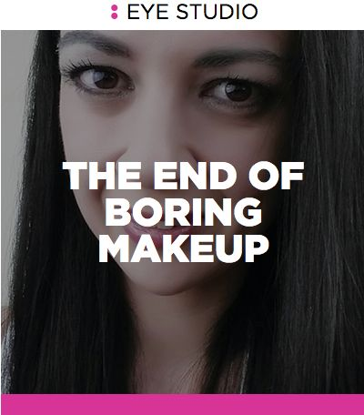 Back to work for 2015? I've got your office appropriate makeup covered! @mnyau  #mnycrew #maybellineau http://medition.maybelline.com.au/the-end-of-boring-makeup/  #bbloggersau #beautybloggers #theendofboringmakeup #expertwearquads #makeup #mny #maybellinenyau #bbloggersoz #australianbeautyblogger #brisbanebeautyblogger #aussiebloggers #vloggersau #beautyvloggers #beauty #youtubers #aussieyoutubers #beautyguru