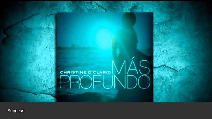 Ancla-Christine D'Clario