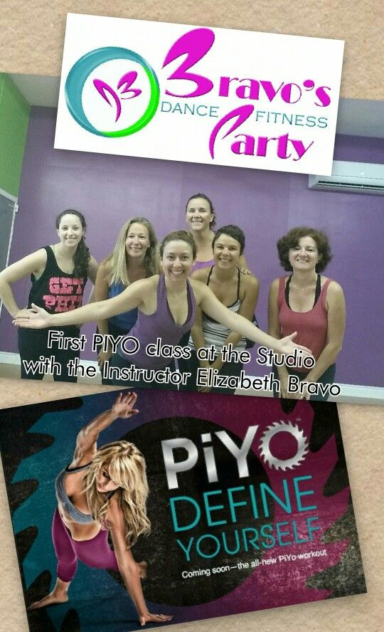 Thank you ladies for such an amazing Piyo class! you made my day!!   First PIYO class at the Studio with the Instructor Elizabeth Bravo. #health #fitness #fit #TagsForLikes  #fitnessmodel #fitnessaddict #fitspo #workout #bodybuilding #cardio #gym #train #training #photooftheday #health #healthy #instahealth #healthychoices #active #strong #motivation #instagood #determination #lifestyle #getfit #exercise #piyo #chalenejohnson #piyolive #beachbody #challenge