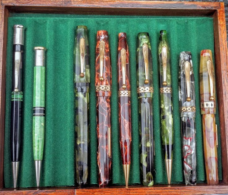 mabie black personals A brief history o f mabie todd ltd this is intended as an outline of the company fortunes and not of it's pen design and development this may happen at a later date.