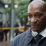 Tony Todd to play DRACULA for Anthony D.P. Mann & FANGORIA Musick!