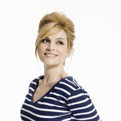http://www.tovima.gr/vimagazino/interviews/article/?aid=613637  Άρθρο: Ελεωνόρα Ζουγανέλη: Εχω και εγώ το πάθος της Μελίνας #eleonorazouganeli #eleonorazouganelh #zouganeli #zouganelh #zoyganeli #zoyganelh #elews #elewsofficial #elewsofficialfanclub #fanclub
