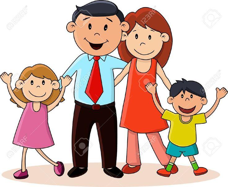 Ms de 25 ideas increbles sobre Imagenes de familias felices en