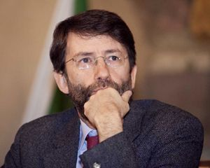La crisi del settore e i rischi delle nuova direttiva del ministro Franceschini per le librerie. Dubbi e perplessità