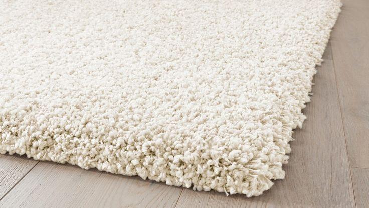 best 25 tapis shaggy ideas on pinterest la lit la redoute and taille de tapis. Black Bedroom Furniture Sets. Home Design Ideas
