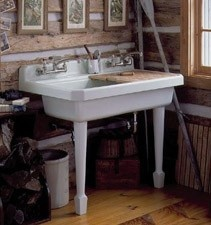 1000 Images About Cabin Style Living And Decor On