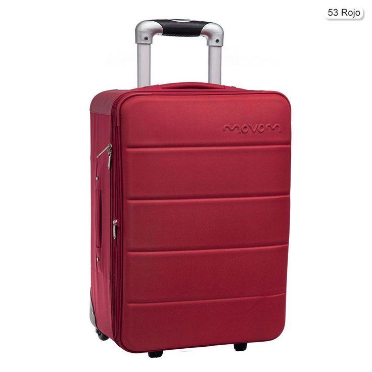 http://www.regalarhogar.com/maletas/maletas-de-viaje-baratas/maleta-de-viaje-50605-movom-detail