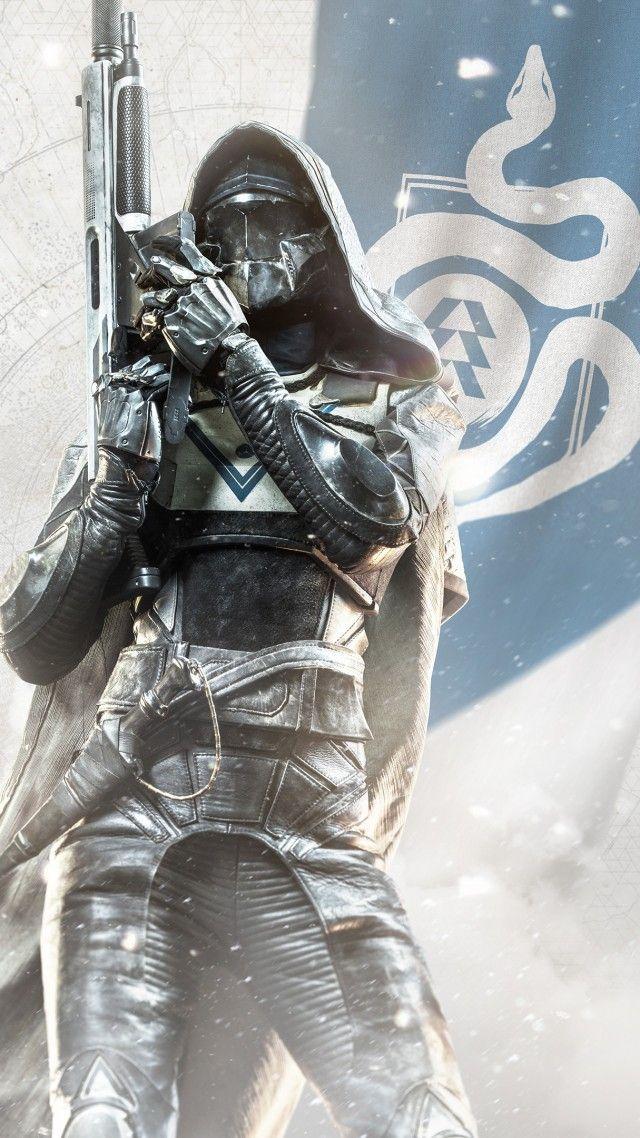 Destiny 2 Forsaken Wallpaper In 2020 Destiny Hunter Destiny Backgrounds Destiny Game