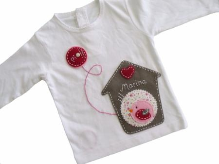 ( tutorial, diy clothes,reciclar , idea, ropa , personalizar ropa, diy ,kids, fashion)