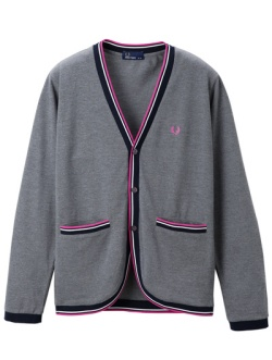 Fred Perry my favorite