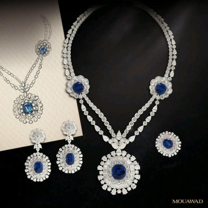 eastern jewelry 34 best middle eastern jewelry images on 9060
